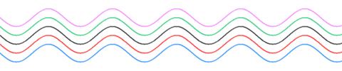 Sine_waves_same_phase