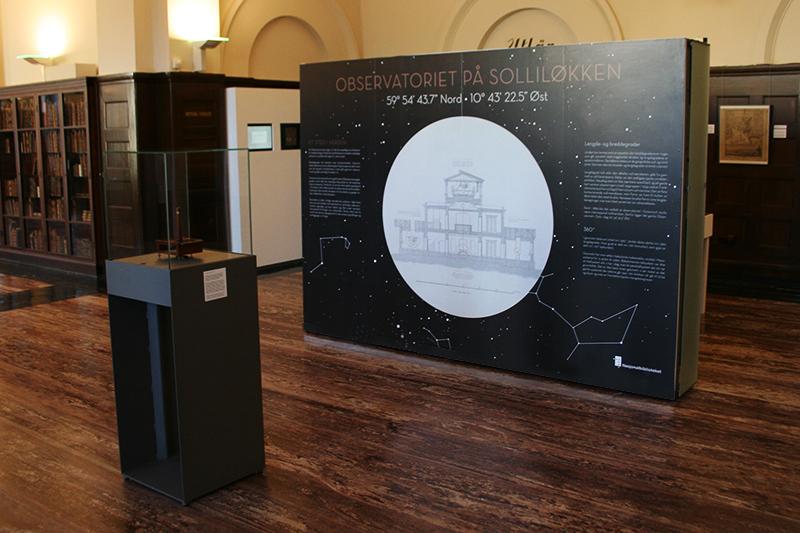 observatory2_big