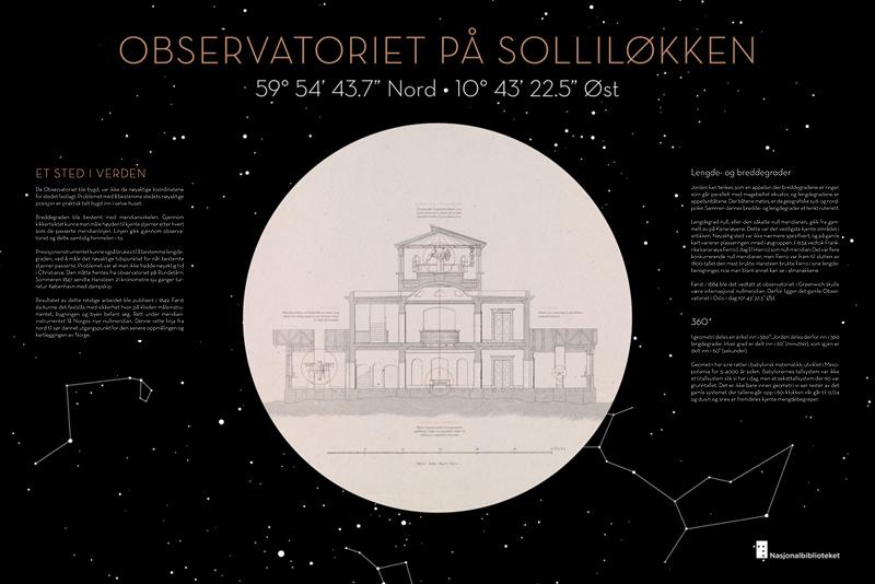 observatory3