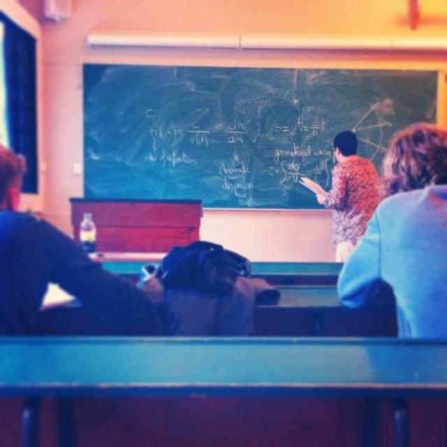 ast2210_forelesning