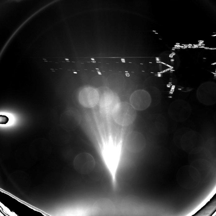 Farewell_Rosetta_node_full_image_2