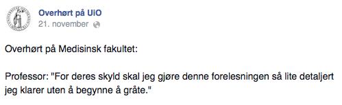 Skjermbilde 2014-11-26 kl. 20.53.57