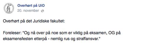 Skjermbilde 2014-11-26 kl. 20.54.13