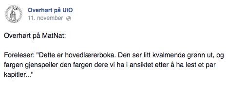Skjermbilde 2014-11-26 kl. 20.57.44