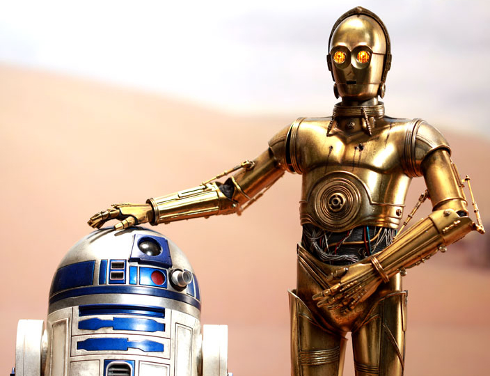 c-3po-and-r2-d2-015