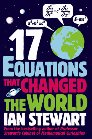 17-equations-that-changed-the-world_ML-300