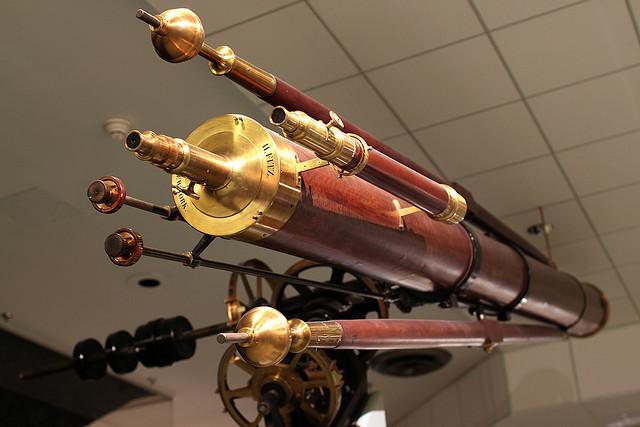 maria-mitchell-telescope