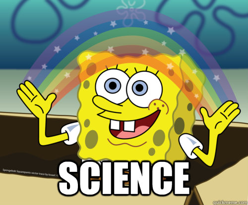 spongebob-science