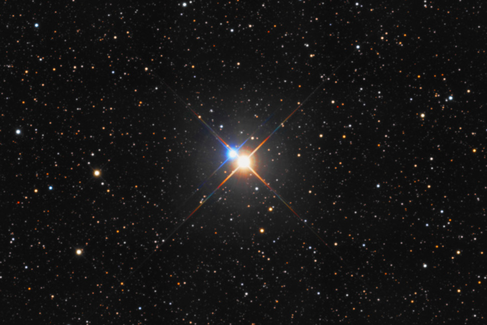 albireo-double-star