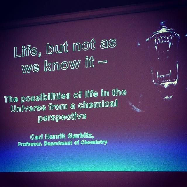 life-astronomy-chemistry-carlhenrik-kollokvium