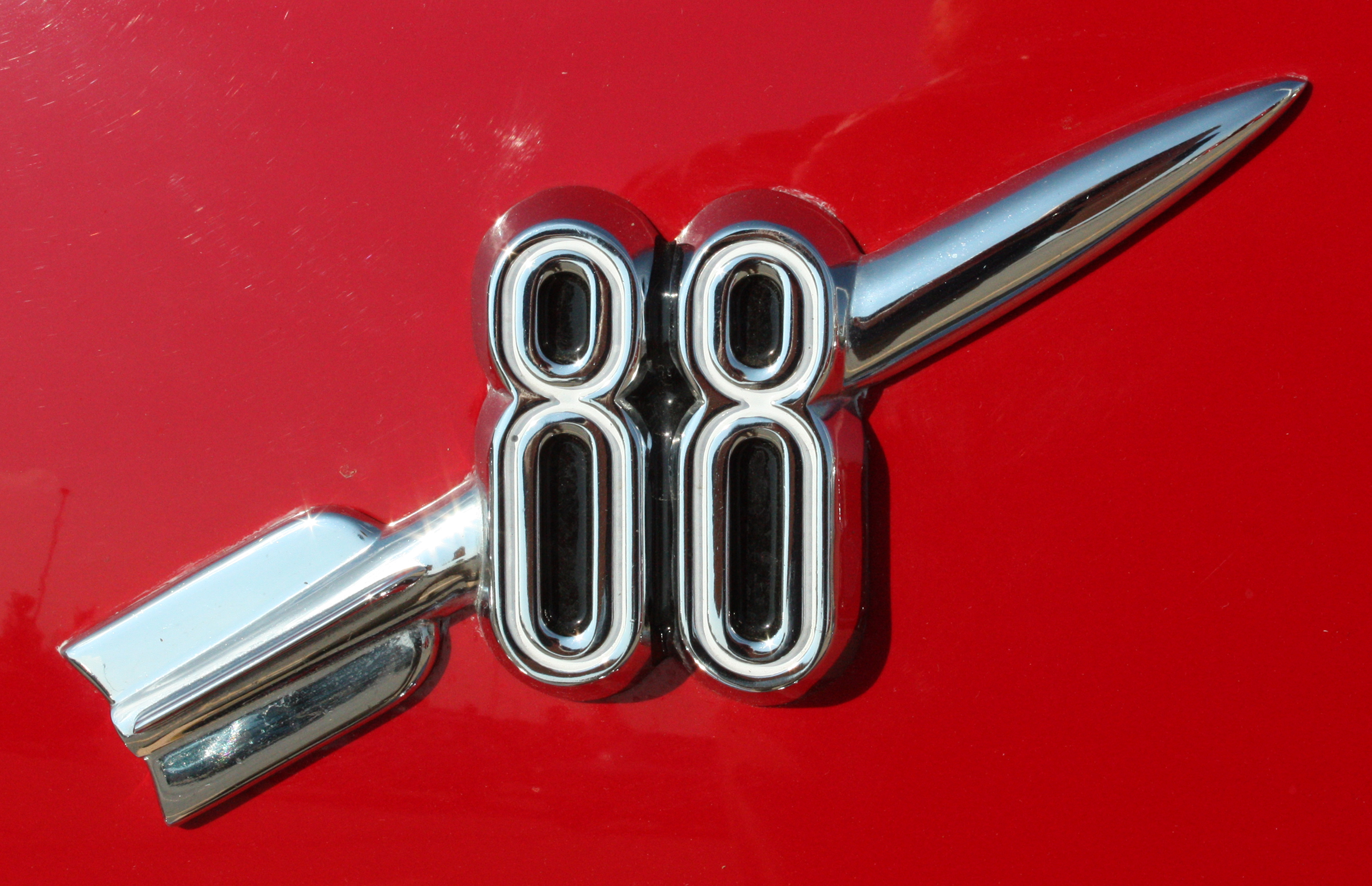 oldsmobile-rocket-88-logo