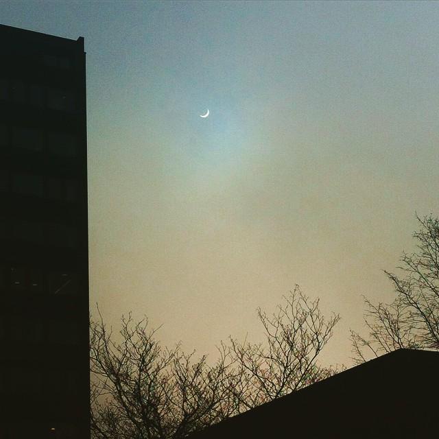 solar-eclipse-oslo