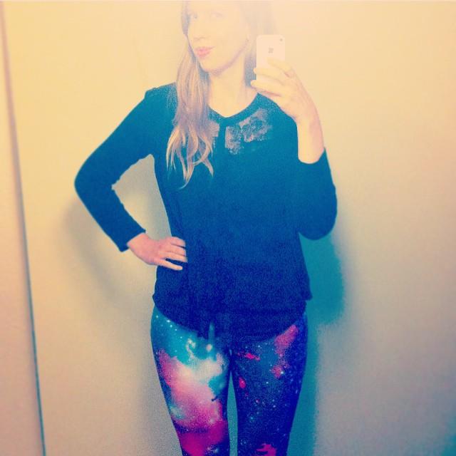 horsehead-nebula-tights-selfie