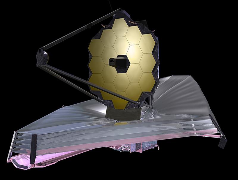 James_Webb_Space_Telescope_JWST