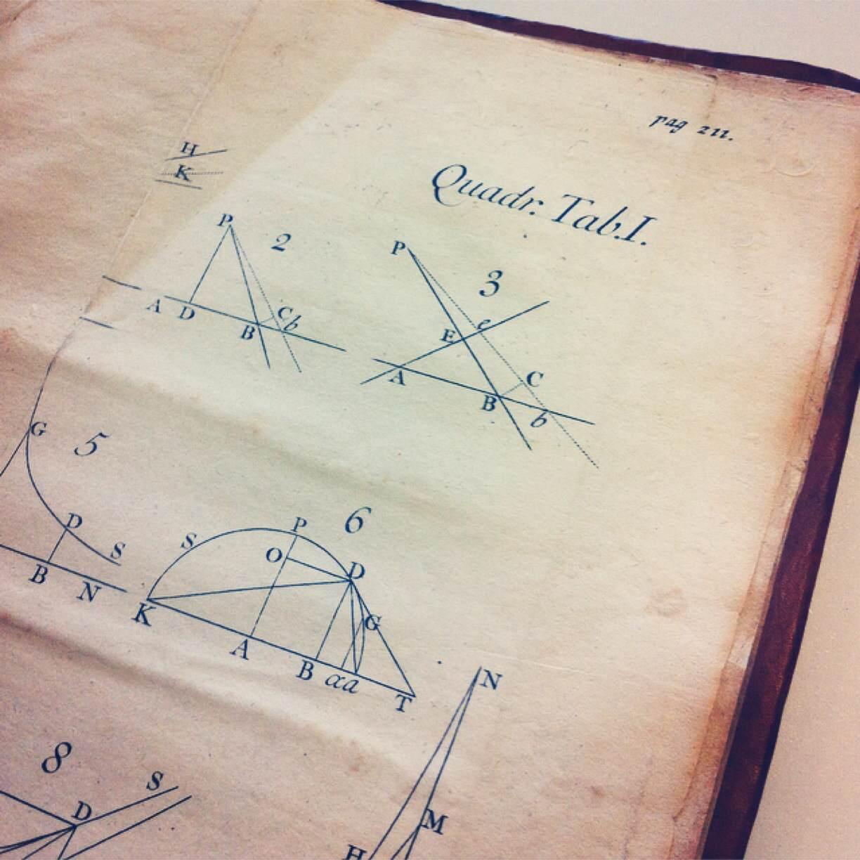 Newton-opticks-illustration