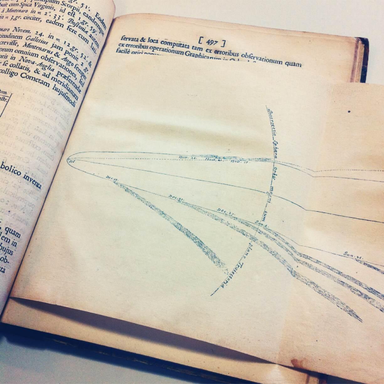 Newton-principia-comet2