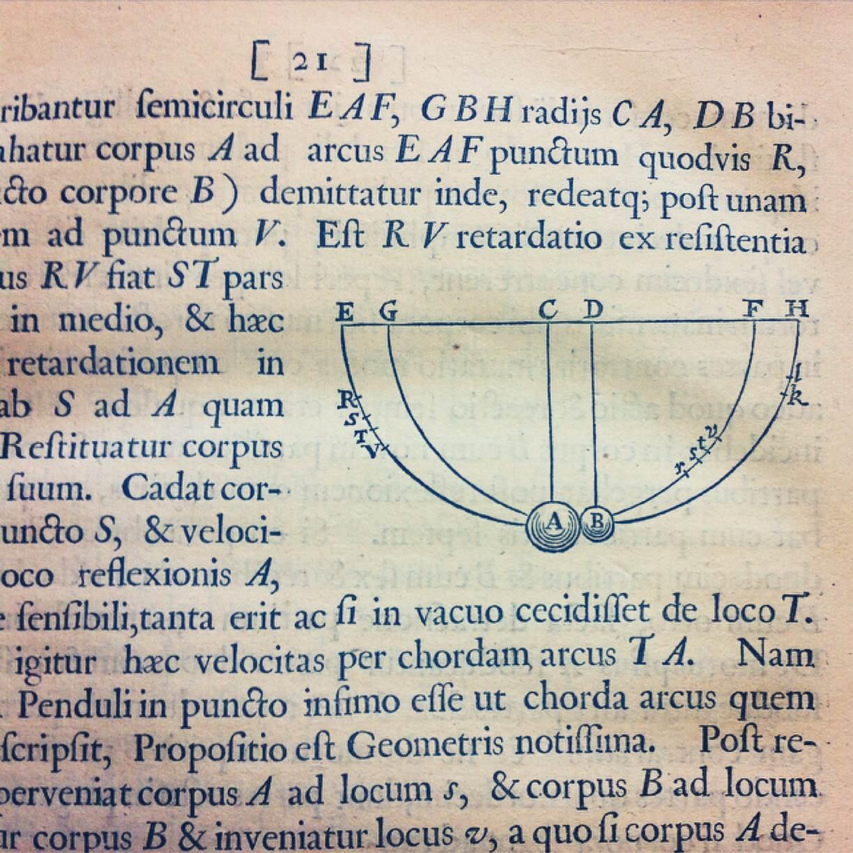 Newton-principia-figure