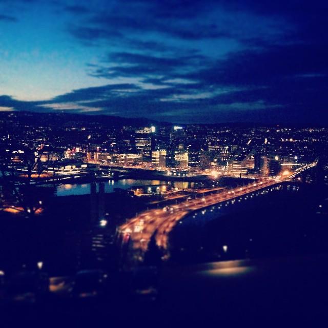 oslo-utsikt-natt
