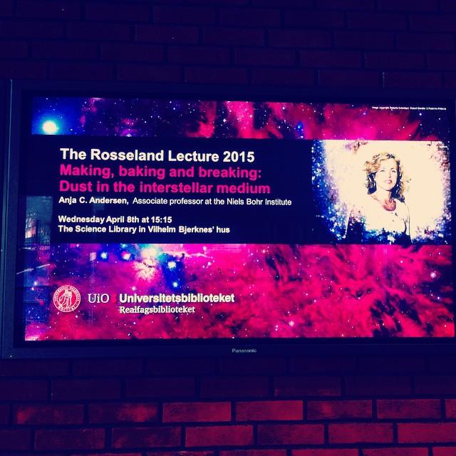 rosseland-infoskjerm