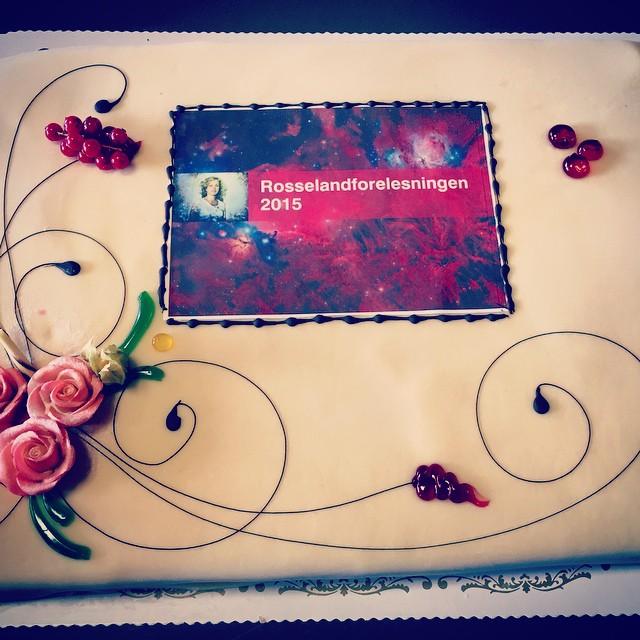 rosseland-kake