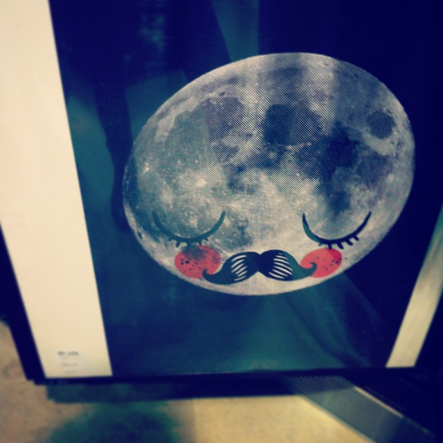 stockholm-poster-moon