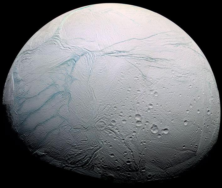 enceladus_moon_cassini