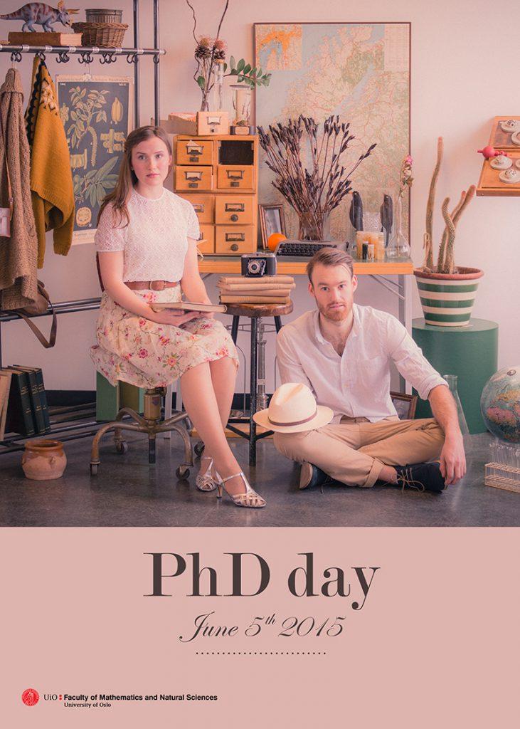 PhDday plakat small