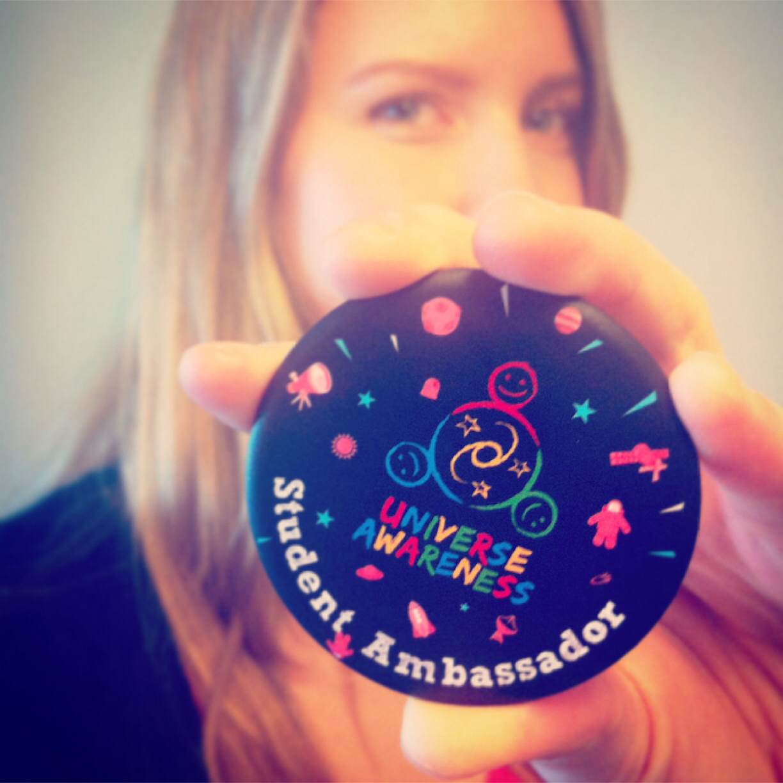 selfie_UNAWE_ambassador