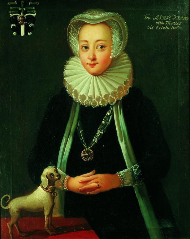 sophie-brahe-painting