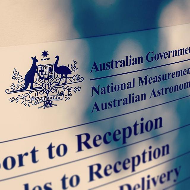 australia-logo