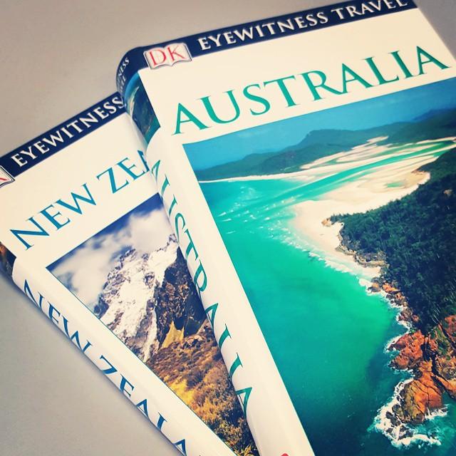 australia_newzealand_guidebok