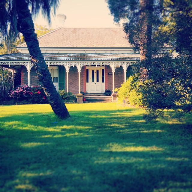 house-epping-sydney