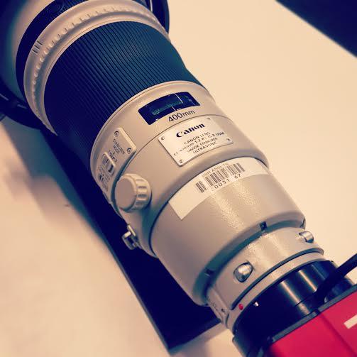 huntsman-canon-camera