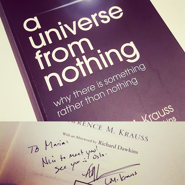lawrencekrauss-book-universe-cosmology