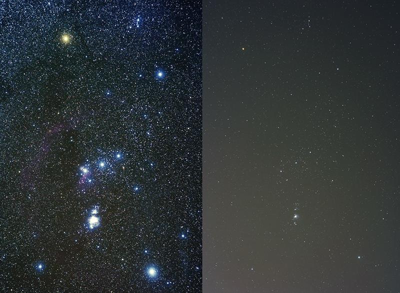 Light_pollution_orion_constellation_stars