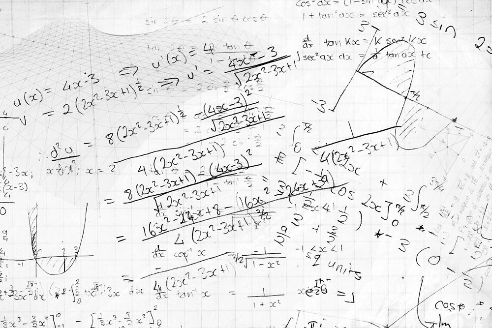 Fysikk 1 løsningsforslag