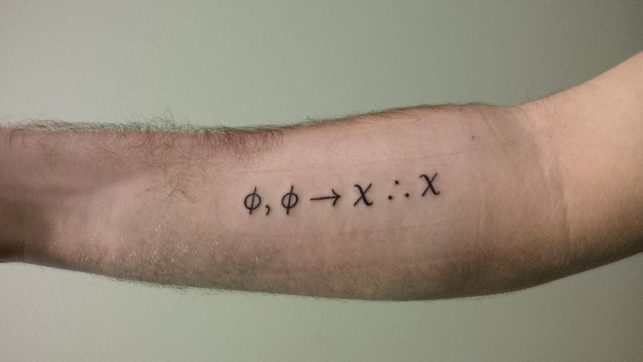 math-tattoo-arm