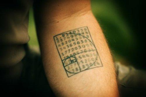 math-tattoo-spiral