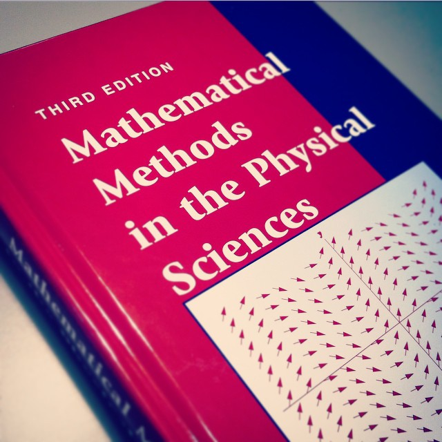 mathematical-methods-in-physics-book-matmet