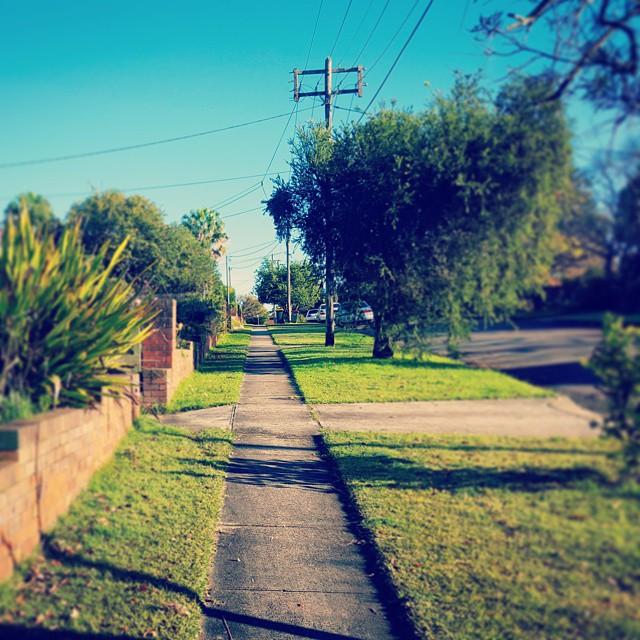 neighborhood-epping-sydney-street