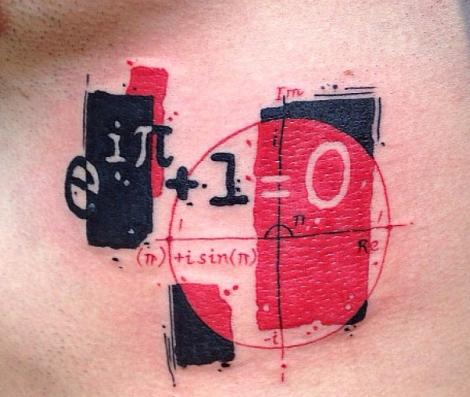 tattoo-math-euler-pi-exp
