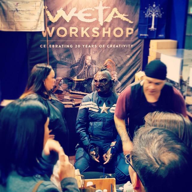 weta-workshop-orc-supanova