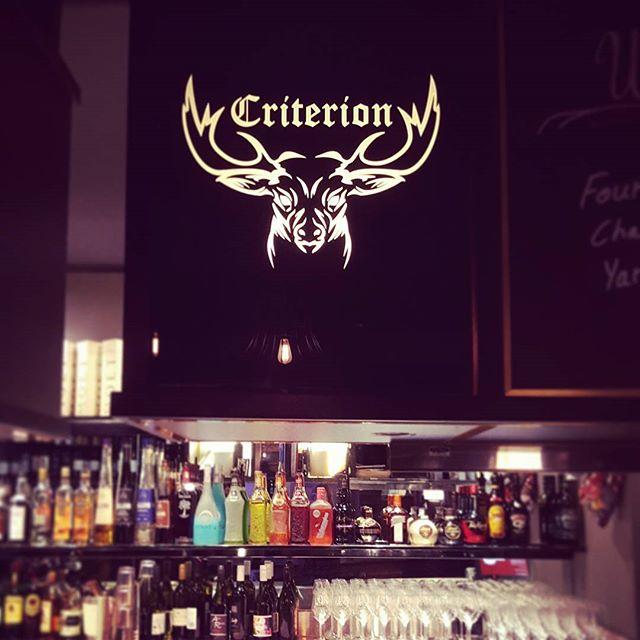 criterionhotel_bar