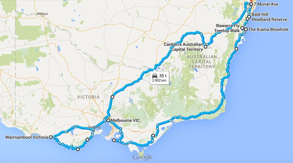 googlemaps_australia_roadtrip
