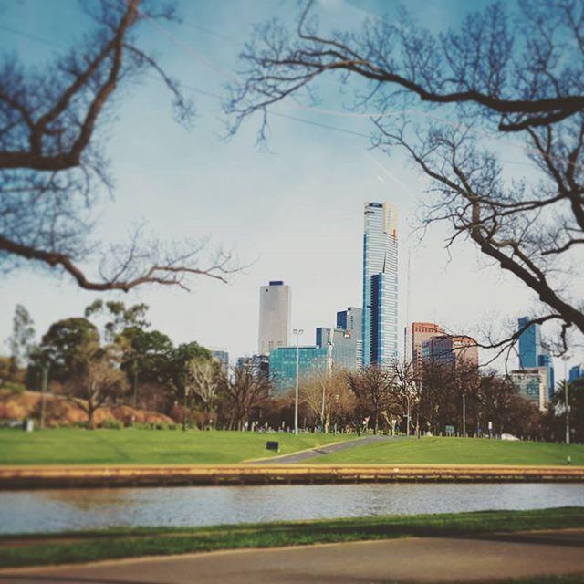 melbourne_skyline_city