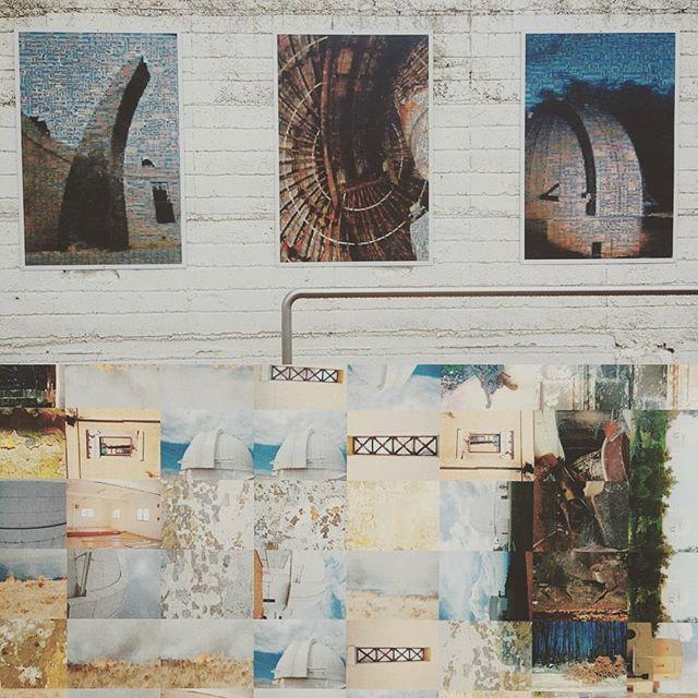 mtstromlo_collage_art