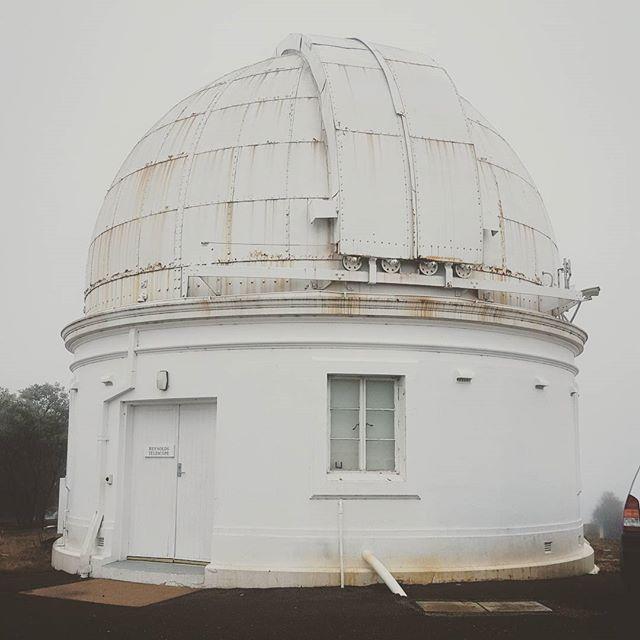 mtstromlo_telescope_dome_reynolds