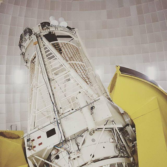 SSO_AAT_telescope