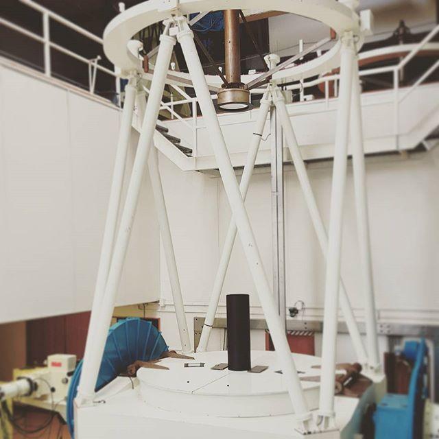 SSO_ATT_telescope