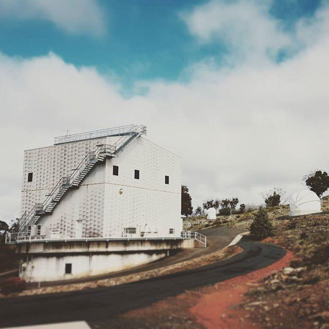 SSO_ATT_telescope_building